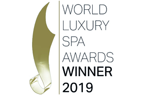 Agua Skin Institute Luxury Spa Winner