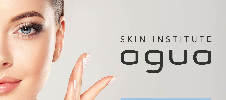 Agua Skin Institute